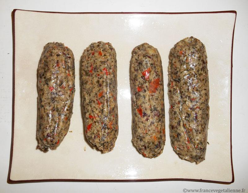 Saucisse-d'herbe-vegan-préparation-3.jpg