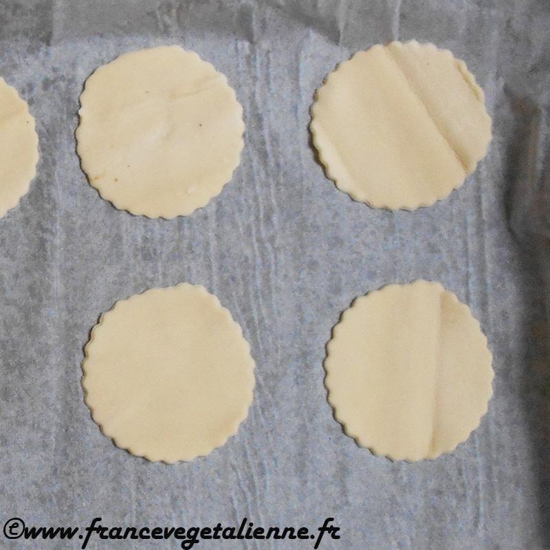 Bouchées-à-la-reine-vegan-préparation-2.jpg