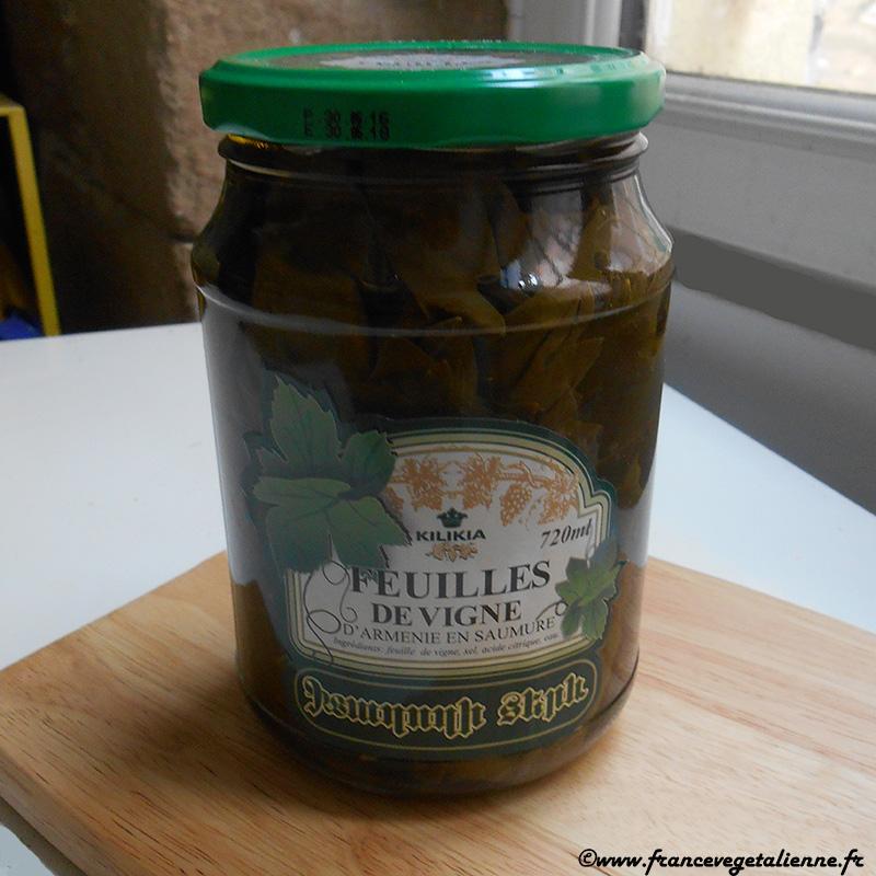 Dolmas-feuilles-de-vigne-farcies-préparation-1.jpg