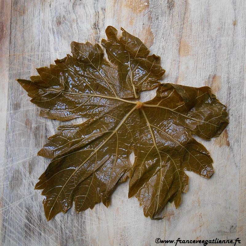 Dolmas-feuilles-de-vigne-farcies-préparation-2.jpg