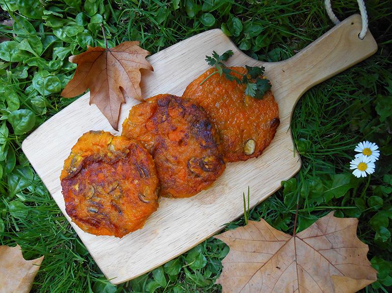 Galettes-à-la-courge-et-champignons-vegan.jpg