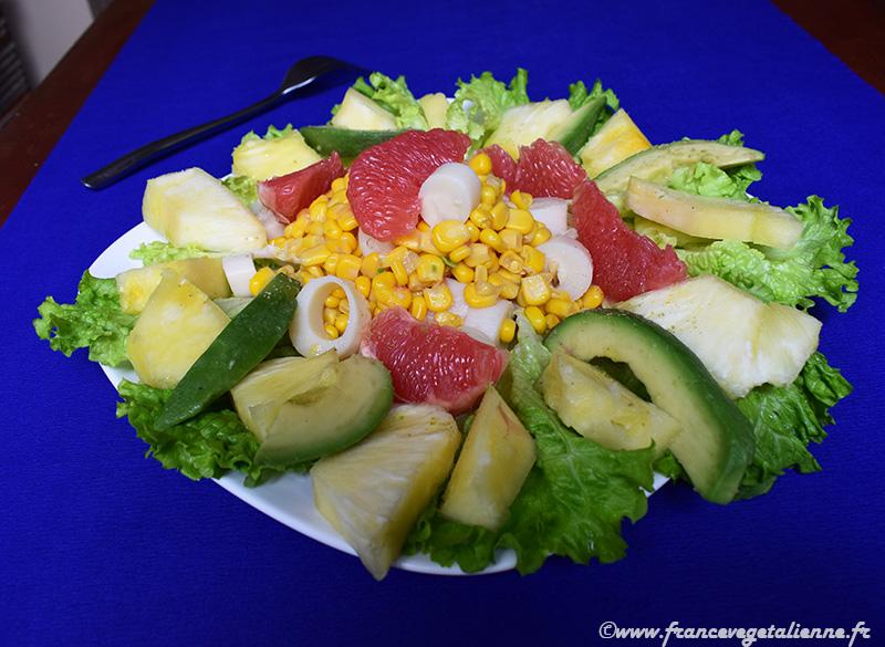 Salade-hawaienne-vegan.jpg