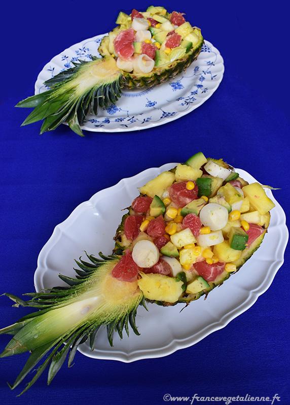 Salade-hawaienne-recette-végane.jpg