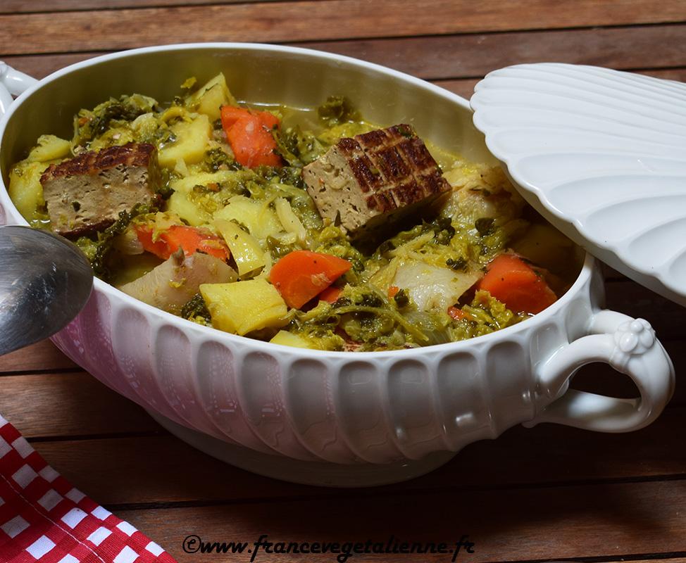 Soupe-aux-choux-végane.jpg