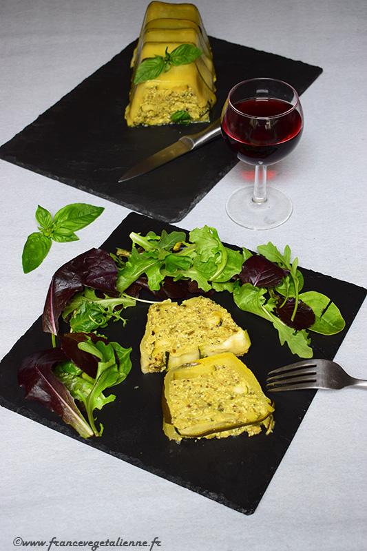 Terrine-de-courgettes-végétarienne.jpg