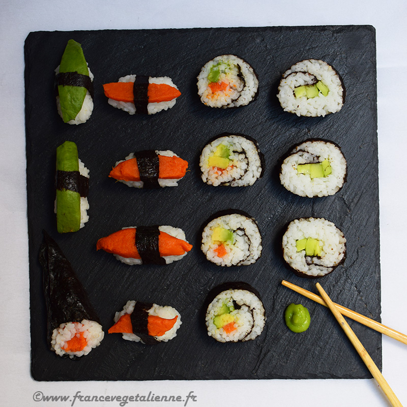 Sushi-maki-vegan.jpg