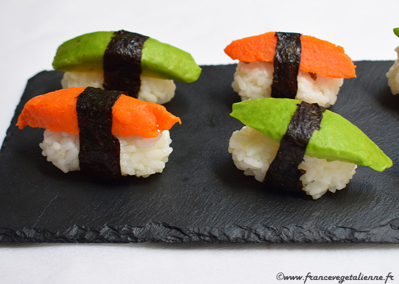 Sushi-nigarisushi-recette-végane.jpg