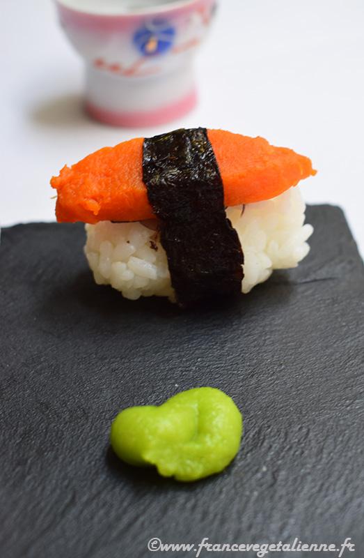 Sushi-nigarizushi-véganes.jpg