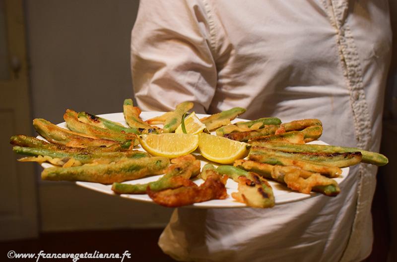 Petite-friture-beignets-aux-haricots-sans-oeuf.jpg