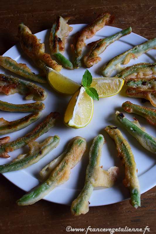 Petite-friture-beignets-haricots-verts-vegan.jpg