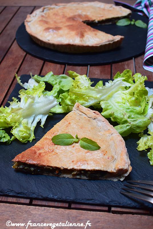 Tourte-aux-herbes-recette-végane.jpg