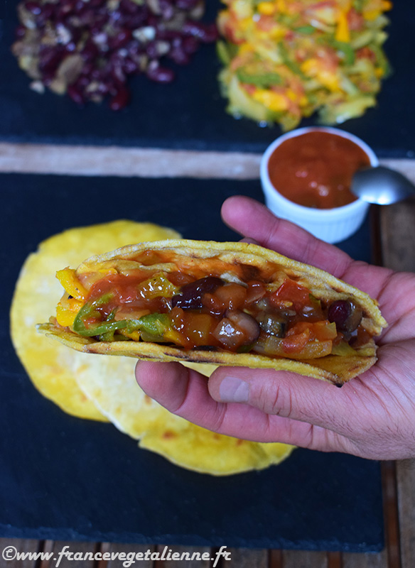 Tortilla-mexicaine-vegan-4.jpg