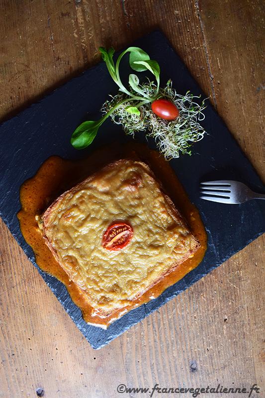 Francesinha-croque-monsieur-portugais-recette-végane.jpg