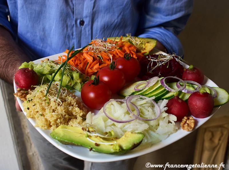 Salade gourmande végétarienne.jpg