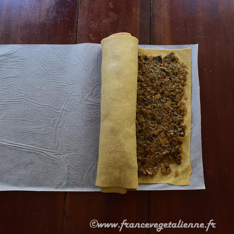 Fleischnaka vegan préparation 3.jpg
