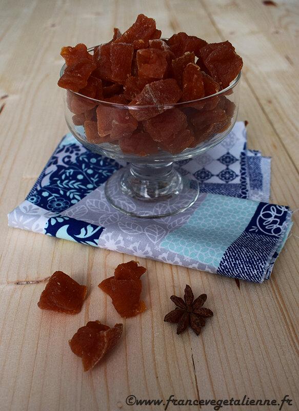 Tsukati melon confit recette végane.jpg