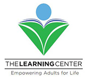 TLC_Logo.jpeg