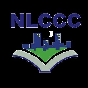 NLCCC-Logo-1-1-300x300.png