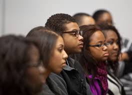 blackstudents (1).jpg