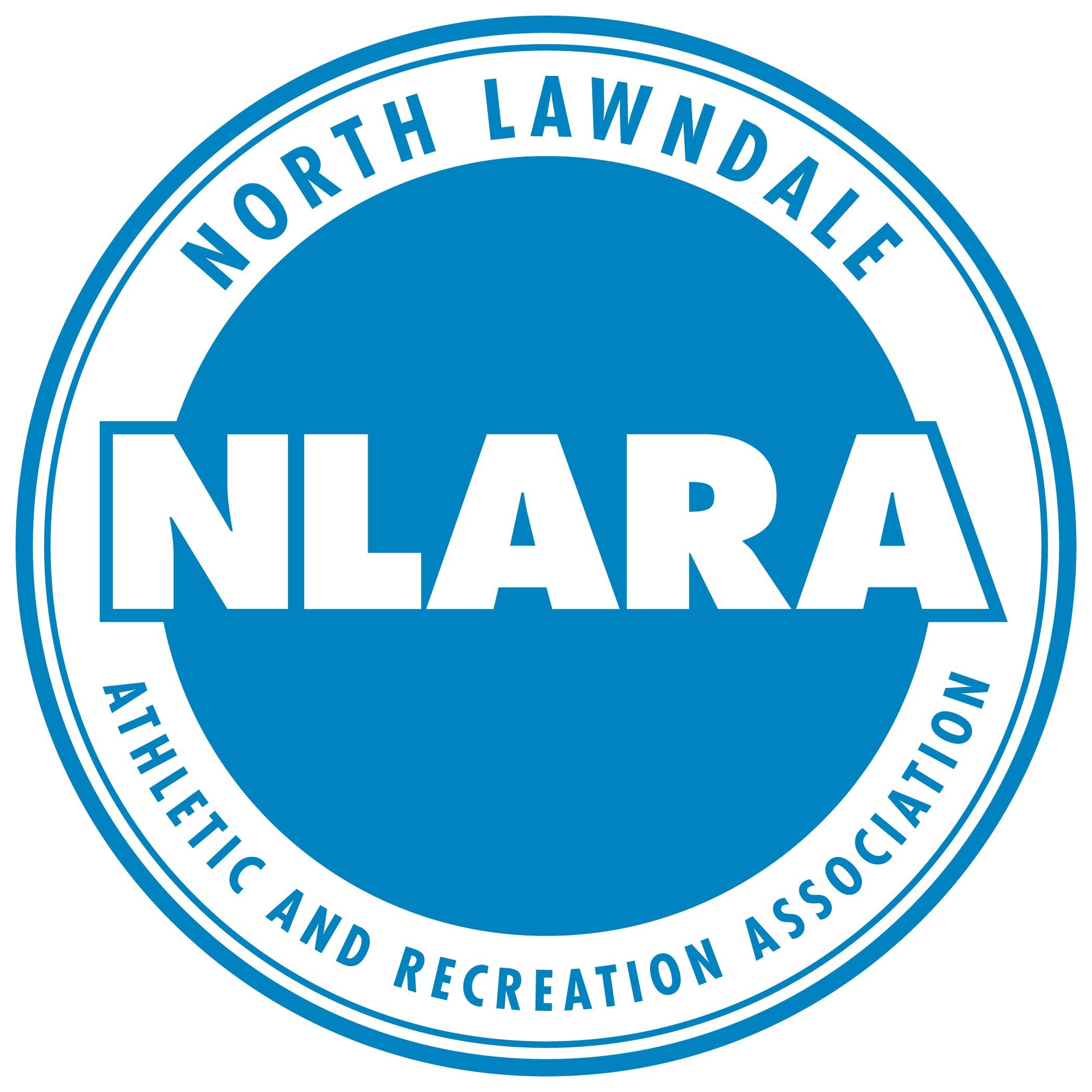 NLARA+logo_RGB.jpg