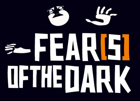 fears-of-the-dark