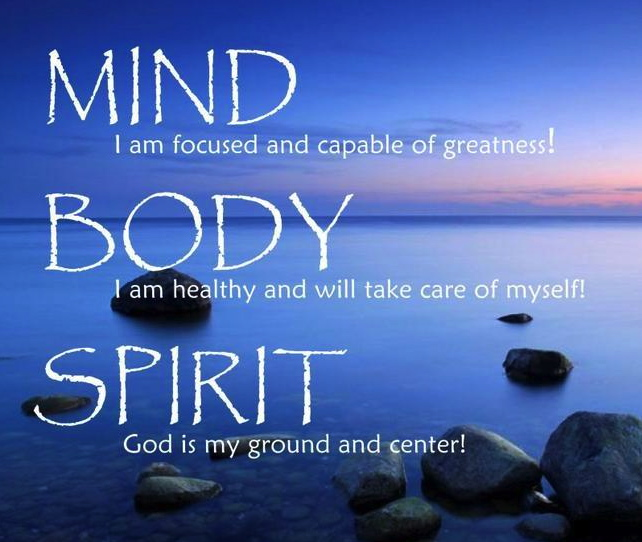 Mind_Body_Spirit_comp