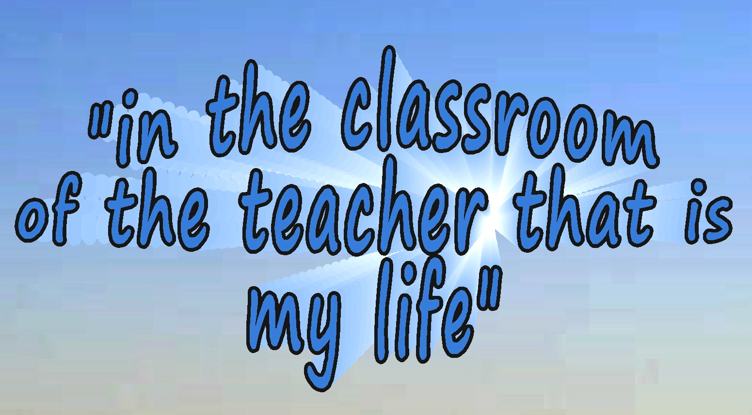 classroom-of-the-teacher-teacher-that-is-my-life