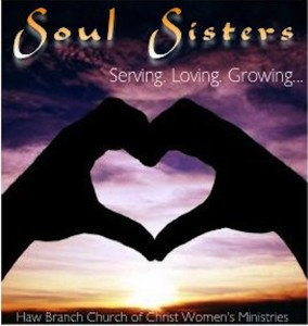 Soul-Sisters-Logo-Medium3-284x300