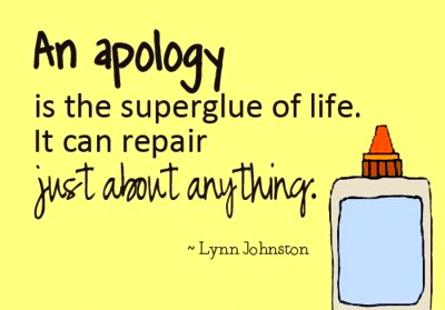 An-apology-is-the-superglue-of-life-It-can-repair-just-about-anything