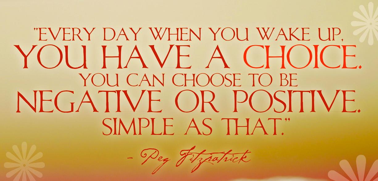 simplereminders.com-choose-positive-fitzpatrick-withtext-displayres