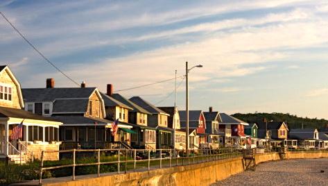 beach-houses-long-beach-rockport-cape-ann-massachusetts-usa