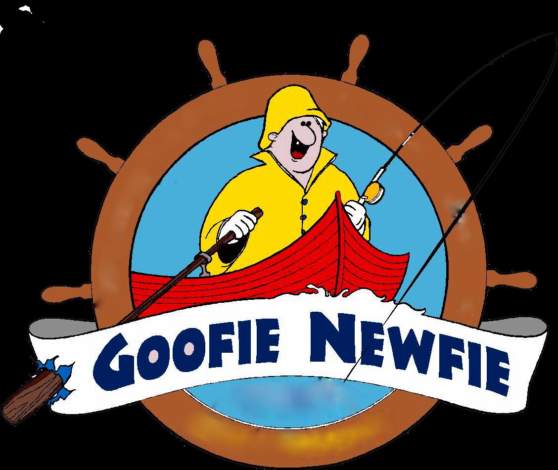 goofie_newfie_logo3
