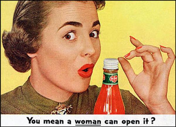 Woman-Can-Open-it-1