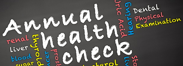 healthAnnualCheckup2