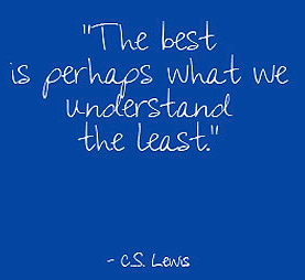 what-we-understand-the-least-cs-lewis-picture-quote