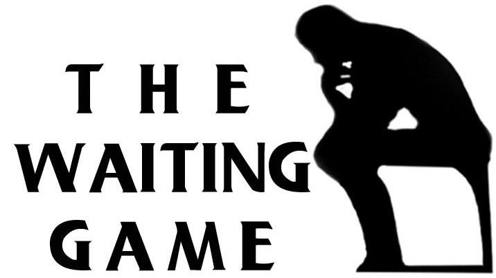 The_waiting_game_logo