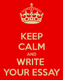keep-calm-and-write-your-essay-4-290x290