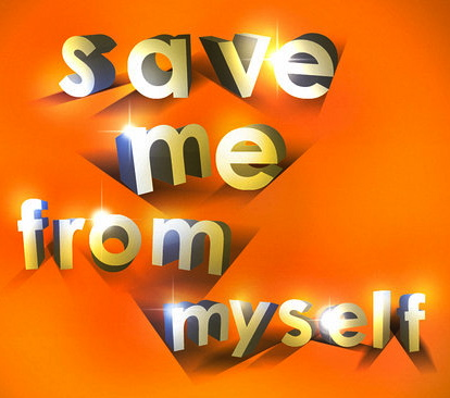 save_me_from_myself_by_StoRmie2