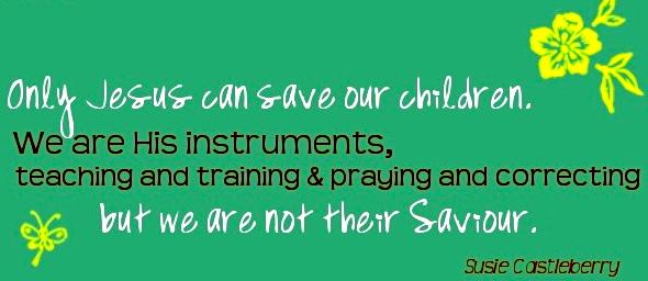 ourchildren