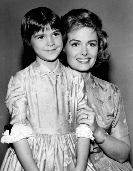 Patty_Petersen_Donna_Reed_1963