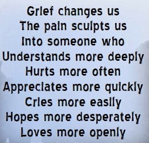 Grief-Changes-Us