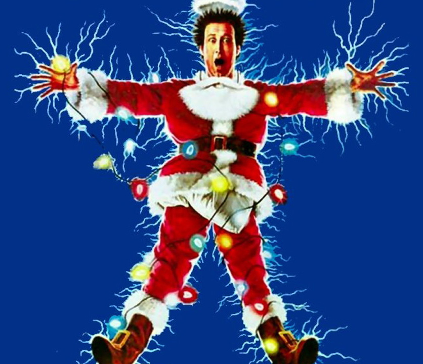 National-Lampoon-s-Christmas-Vacation-chevy-chase-fanclub-25408780-1280-7201