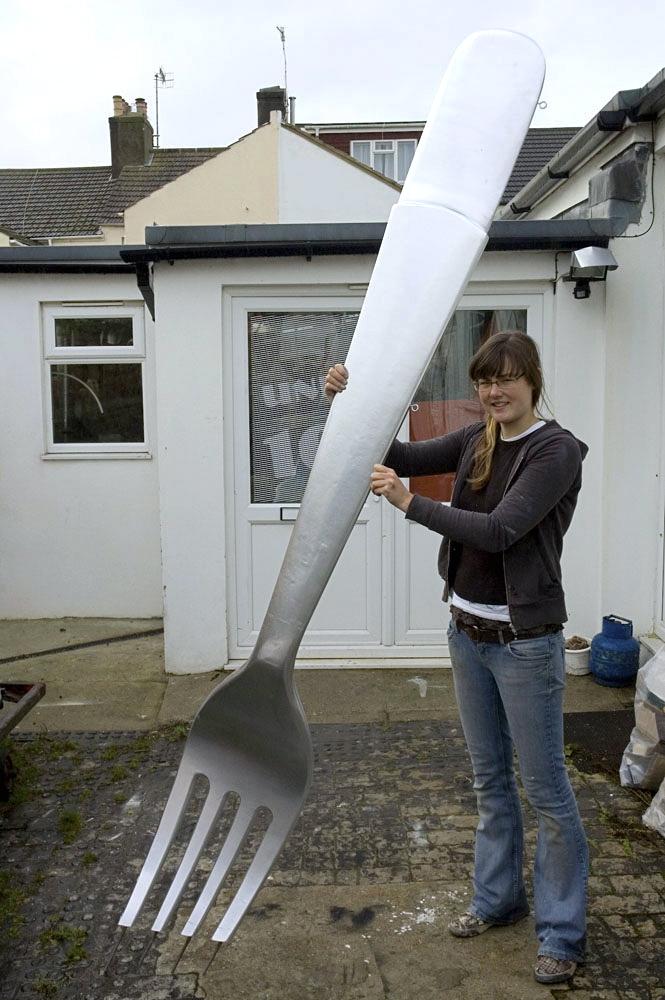 giant-fork-prop-03