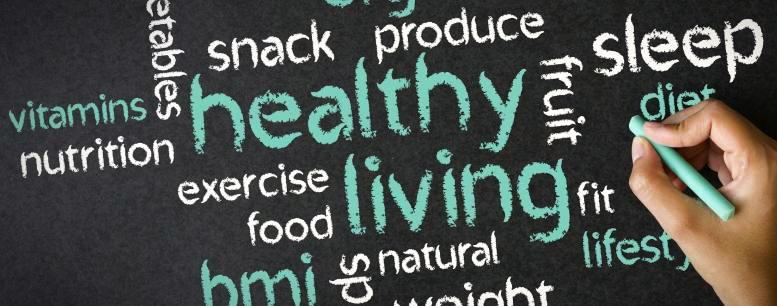 bigstock-Healthy-Living-40089778_0