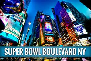 super-bowl-boulevard-new-york-300x200