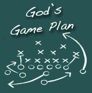 g-game-plan