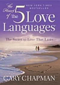 heart-five-love-languages-gary-chapman-hardcover-cover-art