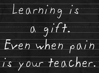 black-and-white-gift-learning-life-pain-teacher-Favim.com-106755