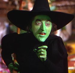 Margaret-Hamilton-as-original-wickedWitch