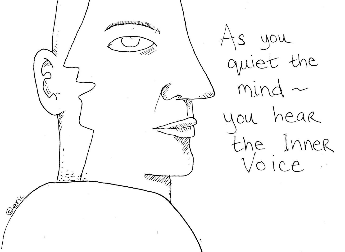 hear-the-inner-voice